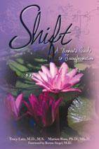 Shift-Women