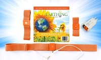 earthingbands1