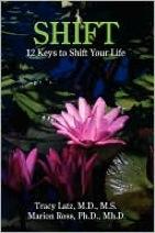 shift-12-keys-cover-small